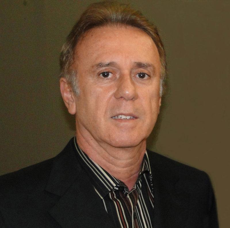 Manuel Castro Lahoz