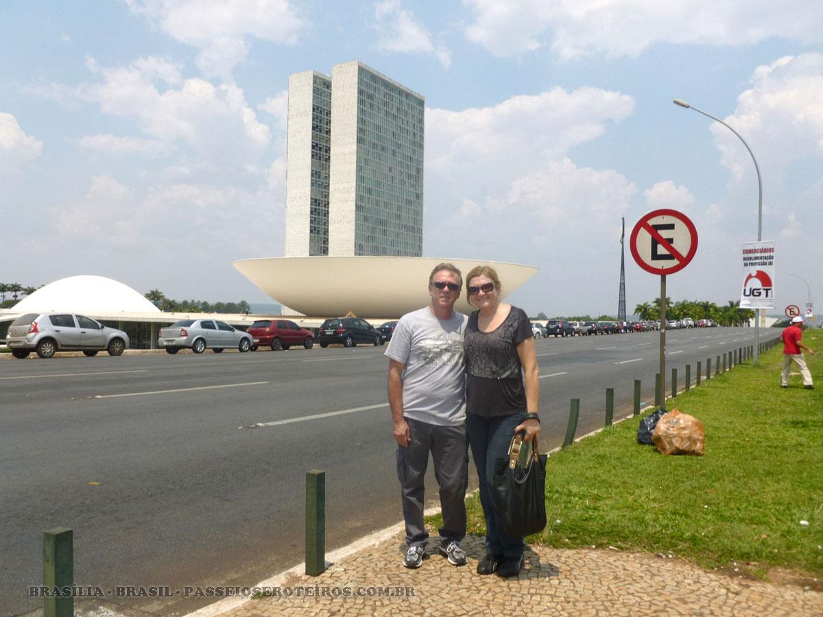 brasilia16_P1040111