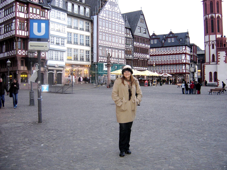 frankfurt21