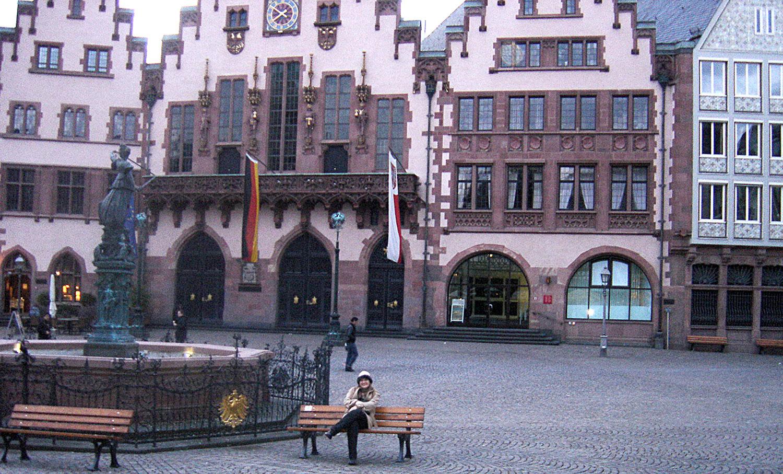 frankfurt24