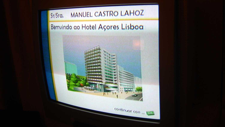 hotelaçores01