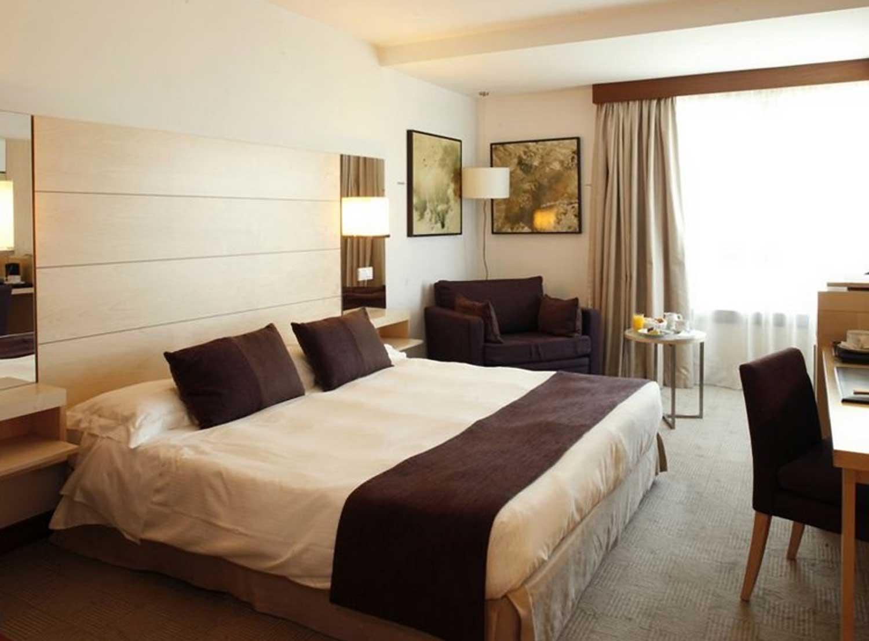 hotelaçores05jpg
