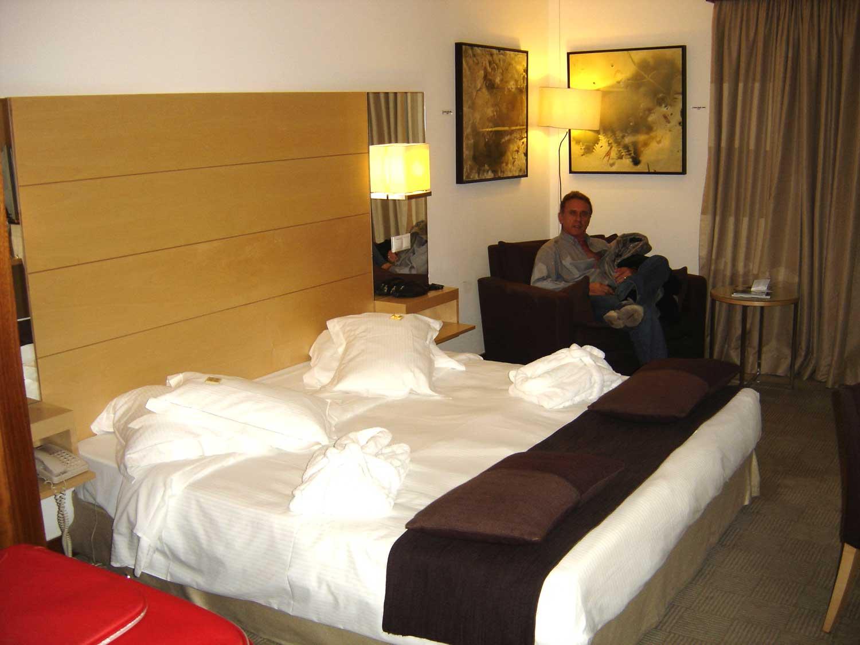 hotelaçores06jpg