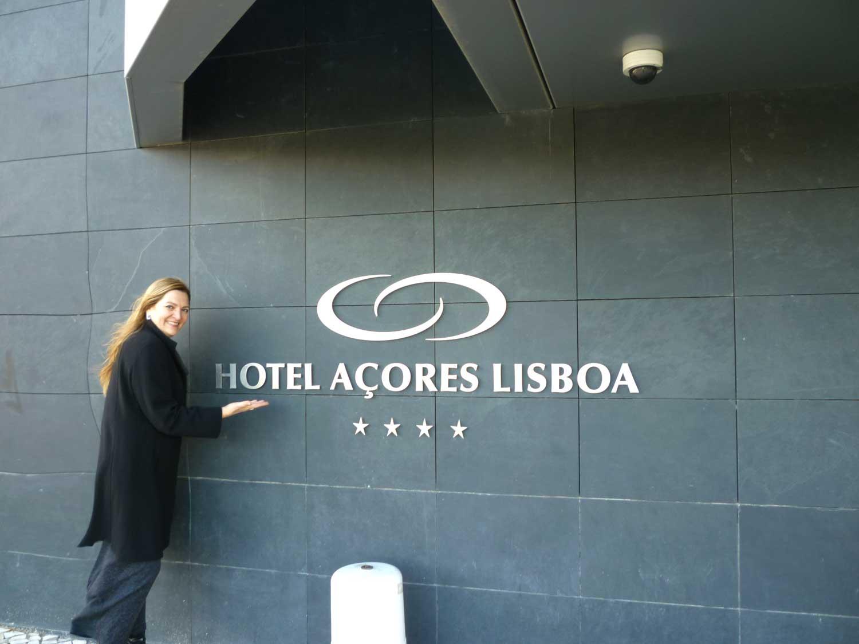 hotelaçores02