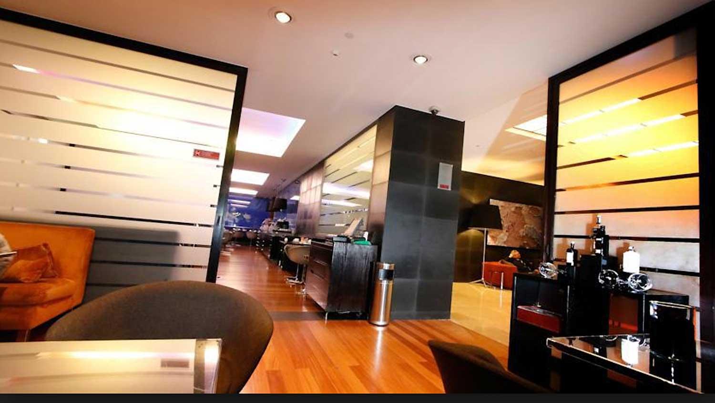 hotelaçores04