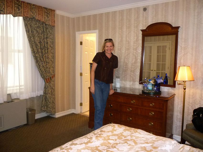newyork_excelsiorhotel04