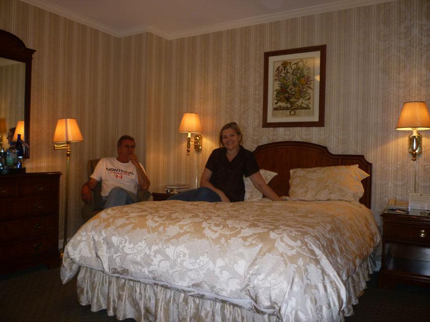 newyork_excelsiorhotel08