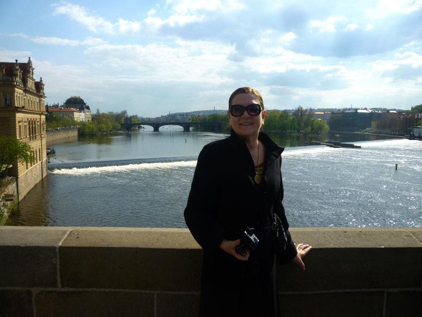 praga2011_26