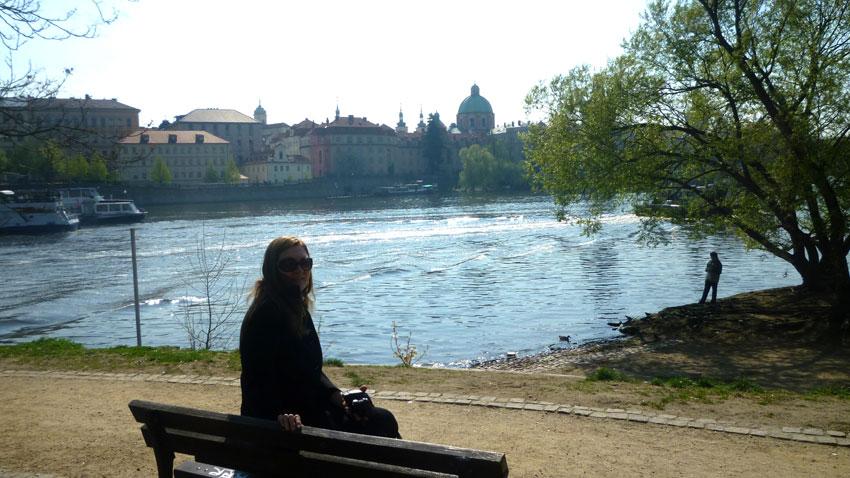 praga2011_62