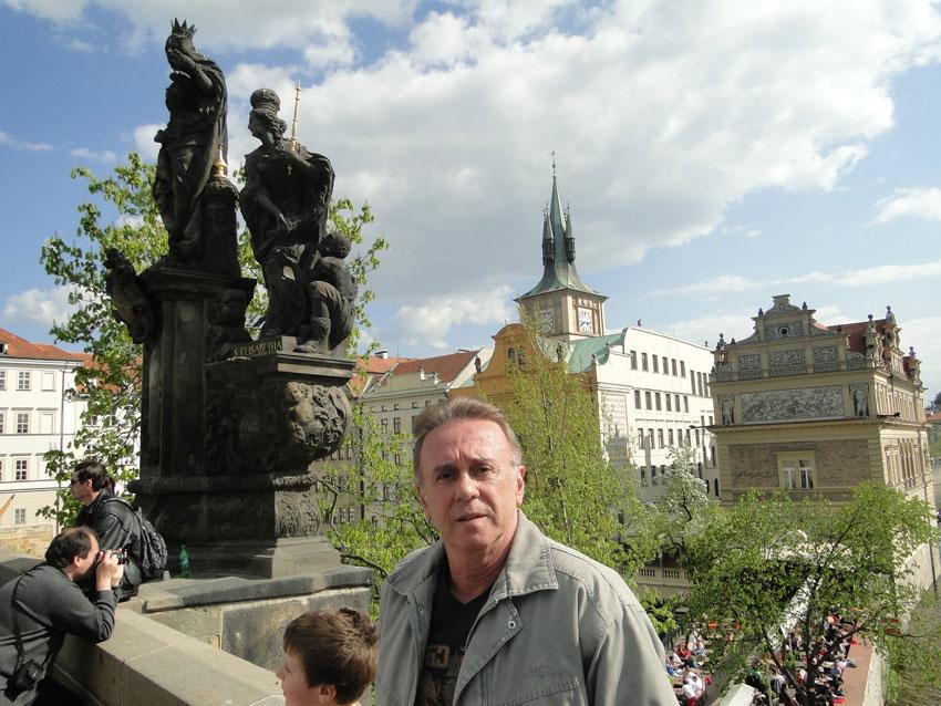 praga2011_81