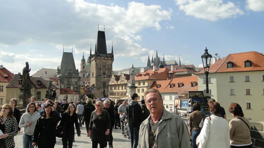 praga2011_84