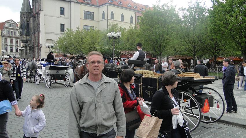 praga2011_86