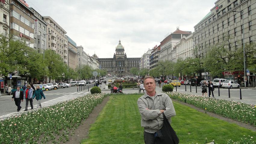 praga2011_89
