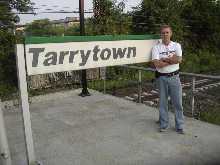 tarrytown14