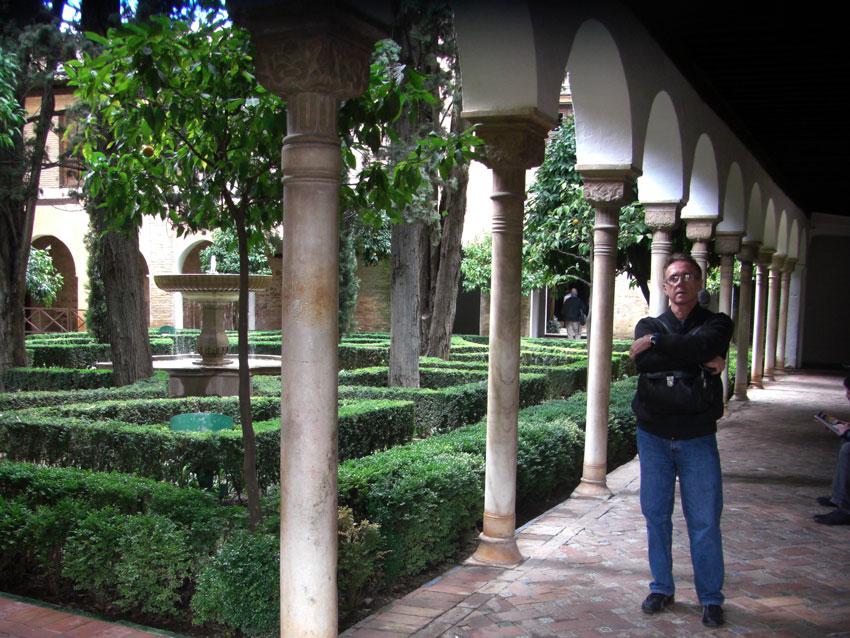 alhambra_02b