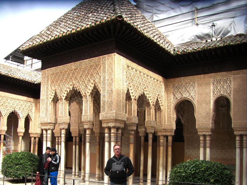 alhambra_04a
