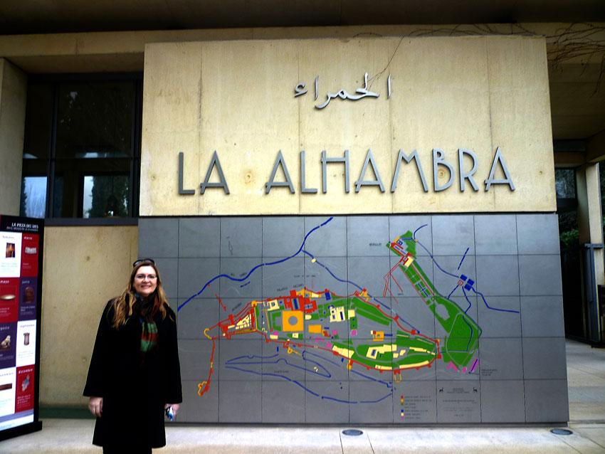 alhambra_04n