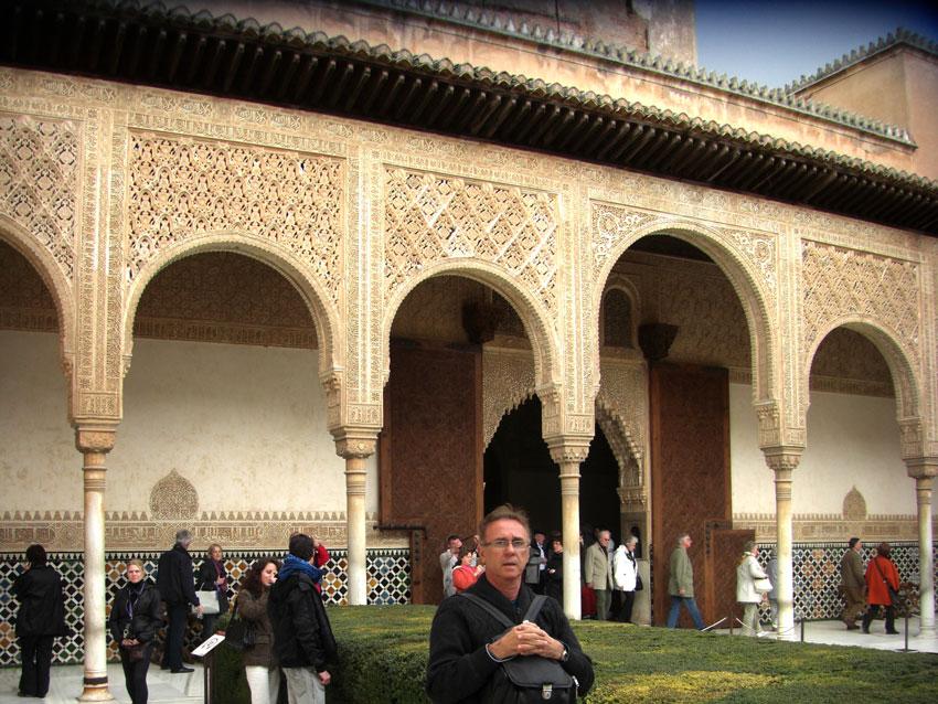 alhambra_05j