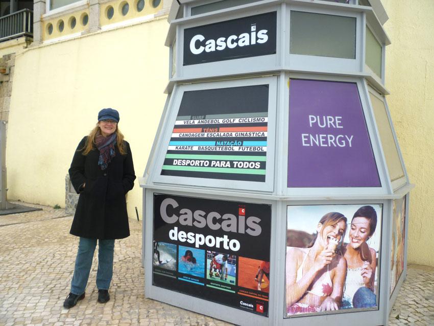 cascais02