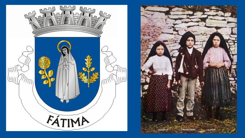 fatima01
