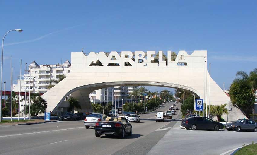 marbela01d