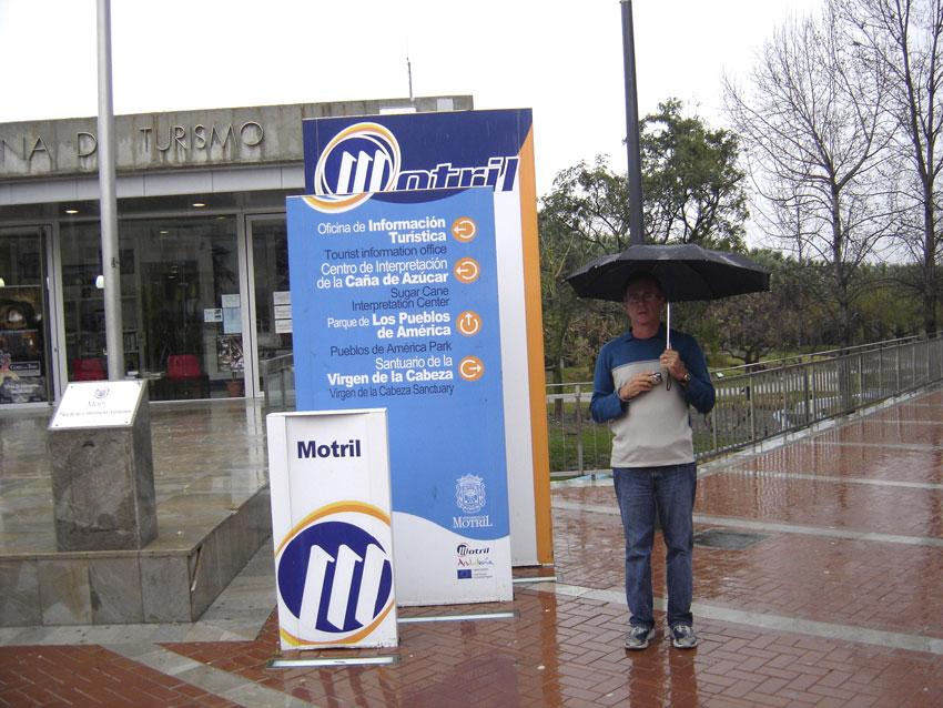 motril12