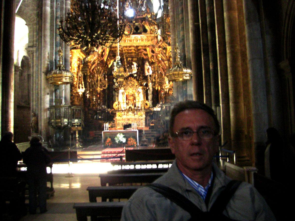 santiago_de_compostela_44