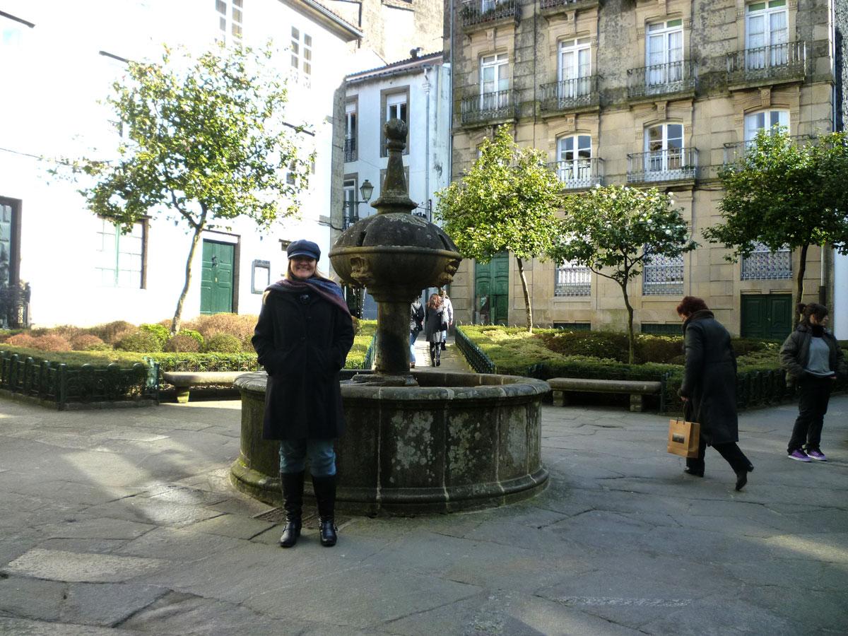 santiago_de_compostela_60