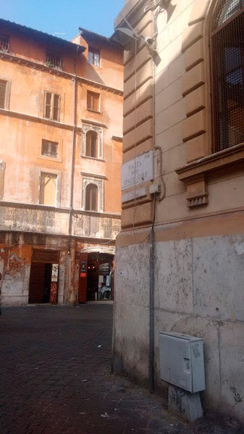 roma_guetojuliana-2