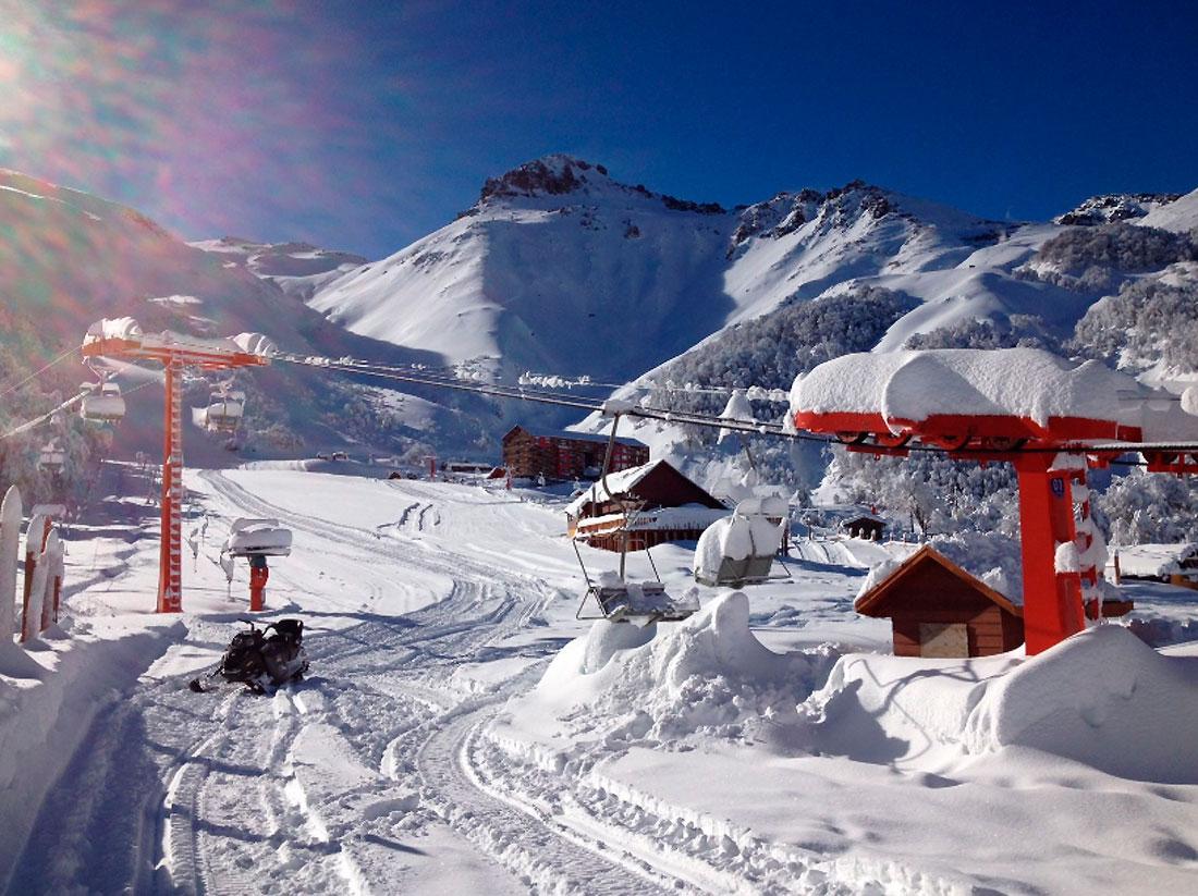 valle-nevado_01b