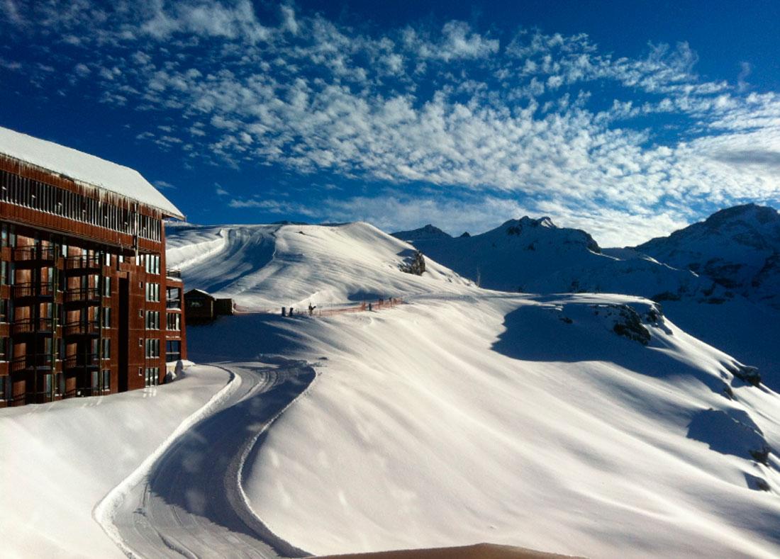 valle-nevado_01c