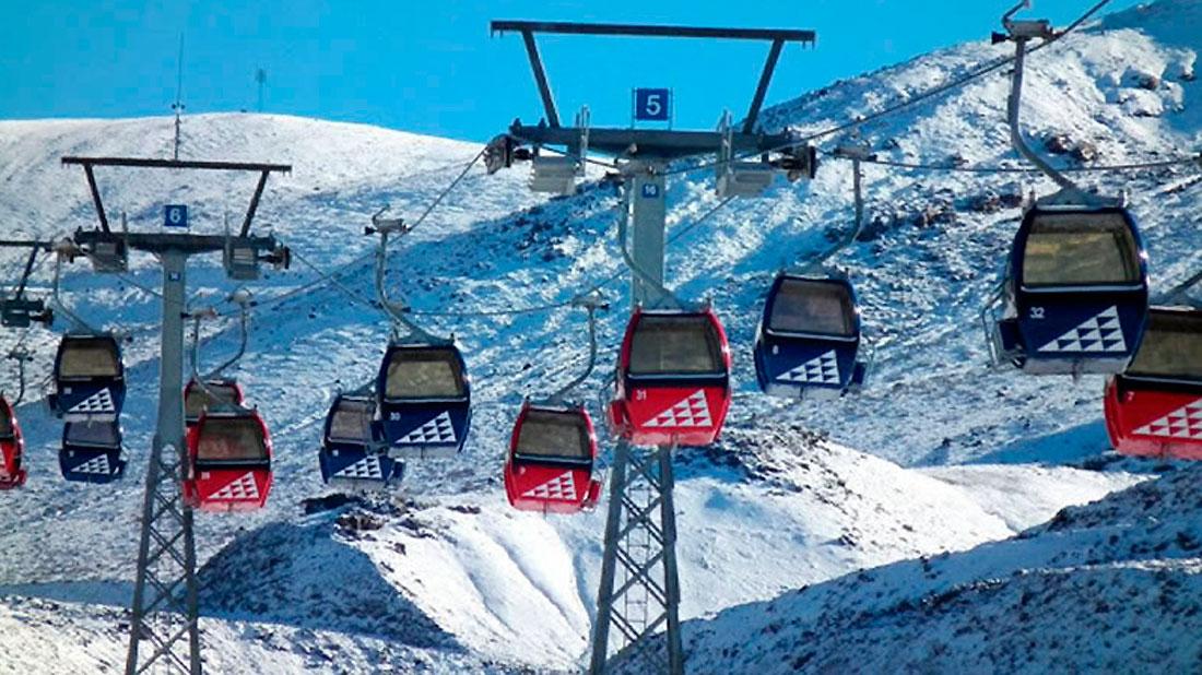 valle-nevado_01d