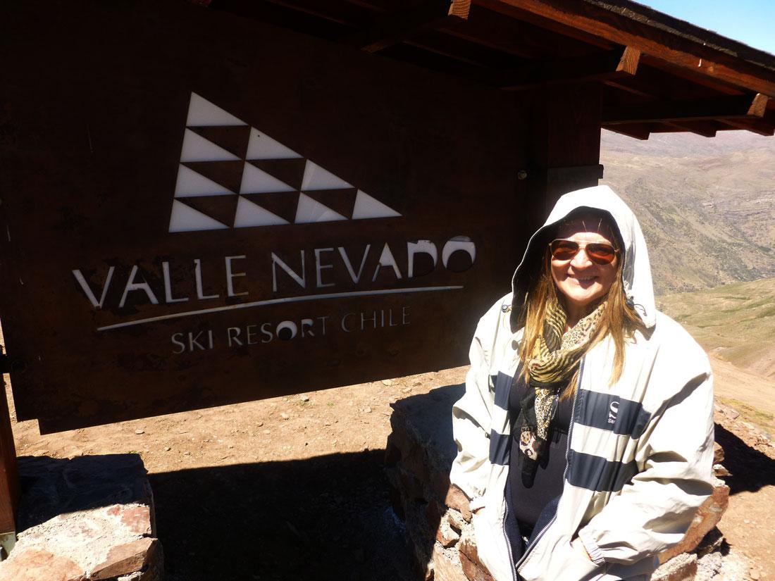 valle-nevado_41